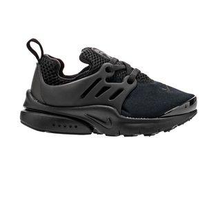Toddler Nike Presto